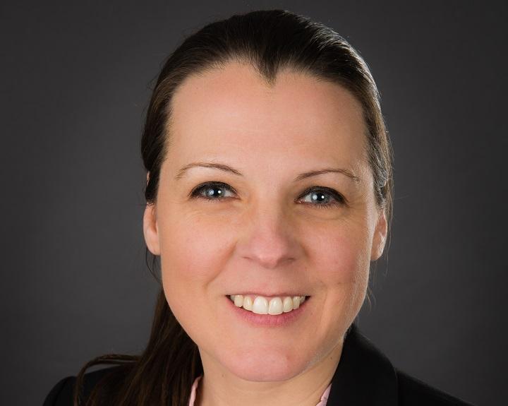 Trustee Lola Brooks