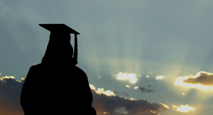 HS graduate