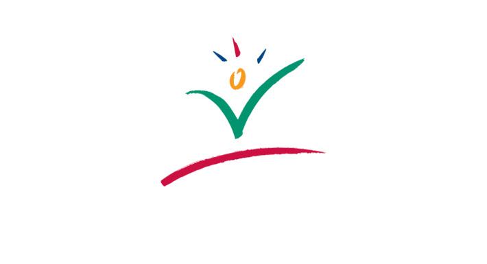 Alexander Dawson School logo