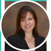 Dr. Karla Loria, Region 3 Superintendent