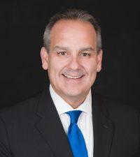 Dr. Jesus F. Jara, Superintendent