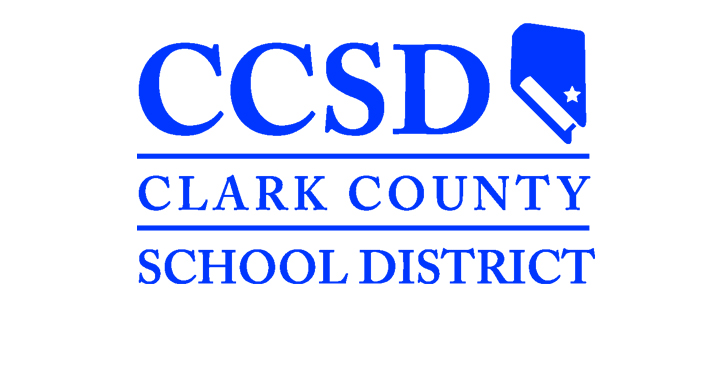 ccsd logo for banner