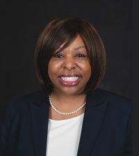 Dr. Celese Rayford, School Associate Superintendent