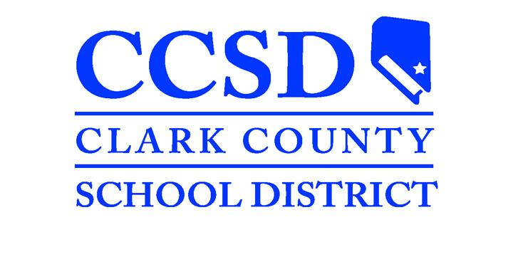 CCSD Logo HCM Update