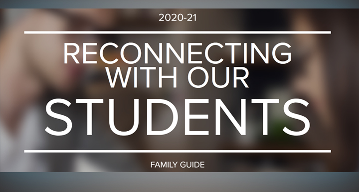 Digital Family Guide Image
