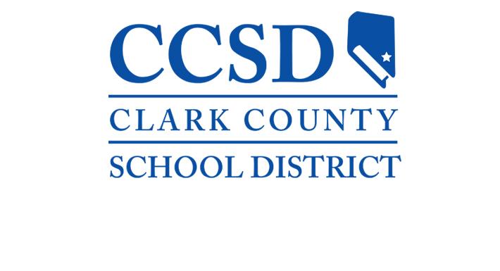 Clark County School Calendar 2020-21 Video: Update 2019 20 CCSD budget reductions explained   Newsroom
