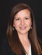 Dr. Karla Loria - Region 3 Superintendent